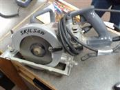 SKIL Circular Saw HD77